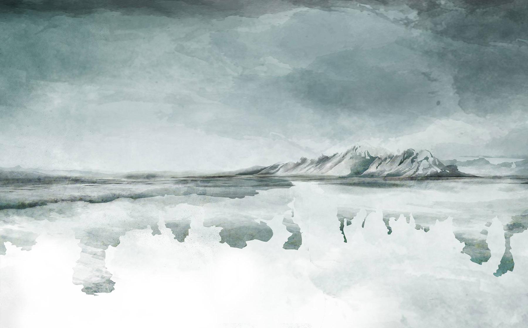 Watercolor_landascape_ateliercrilo.com.jpg