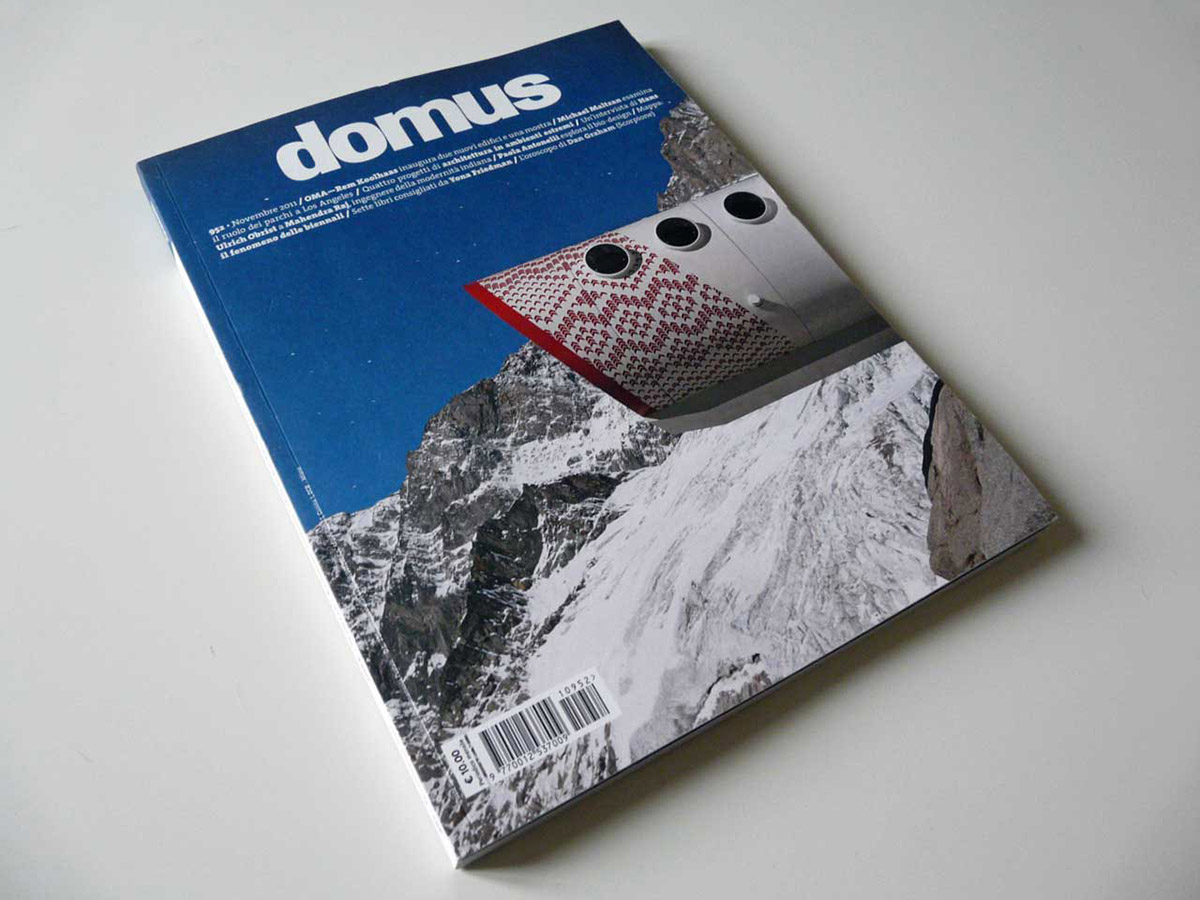 Foto Domus 952_C.jpg