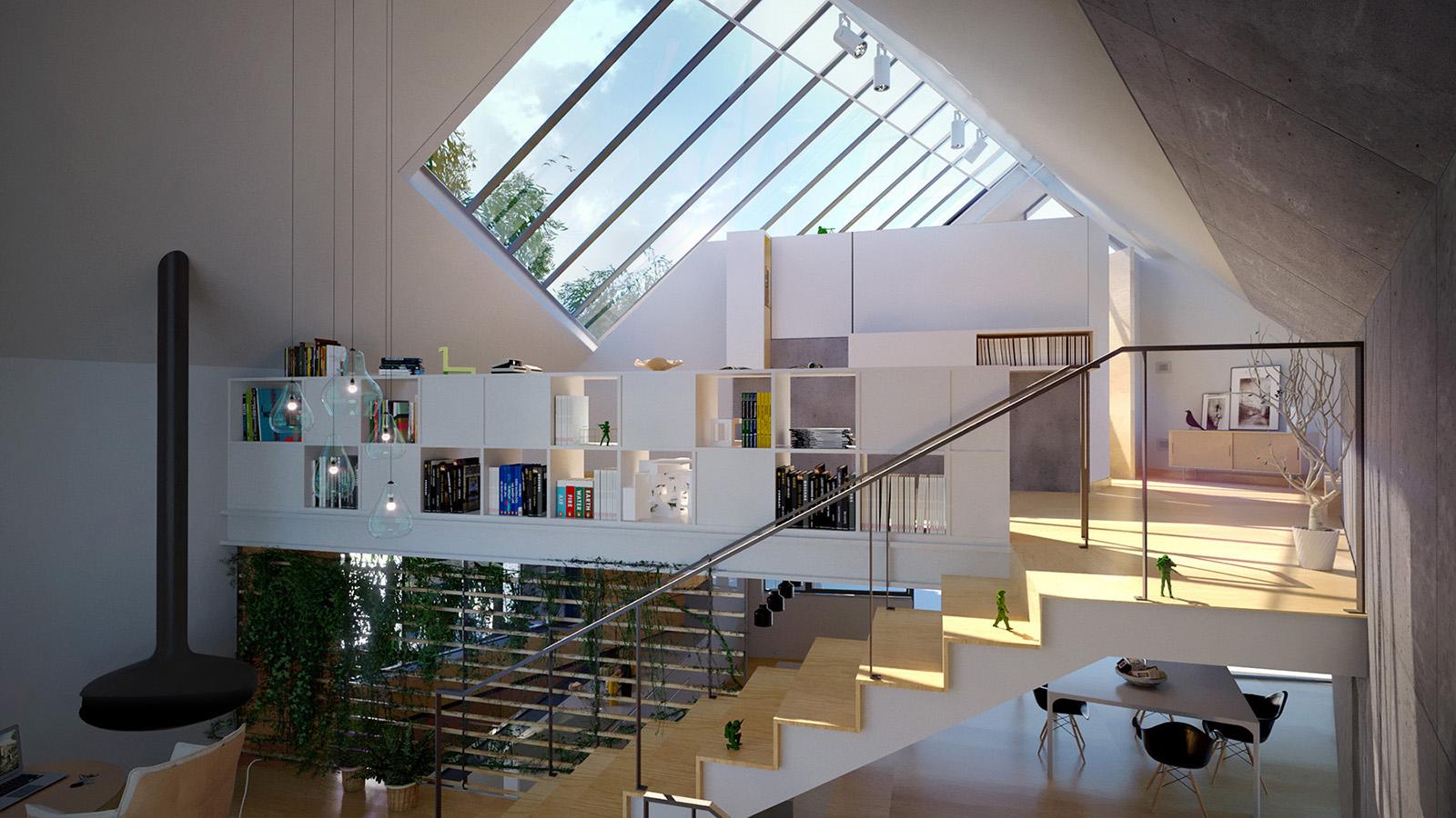 V-House_Living_ateliercrilo.com.jpg