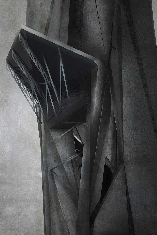 Atreo Skyscraper_04_ateliercrilo.com.jpg