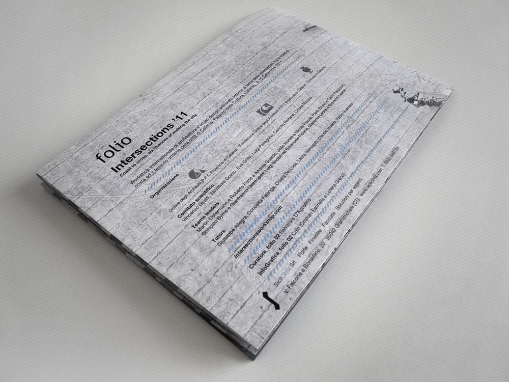 Folio : Intersections_03_ateliercrilo.com.jpg