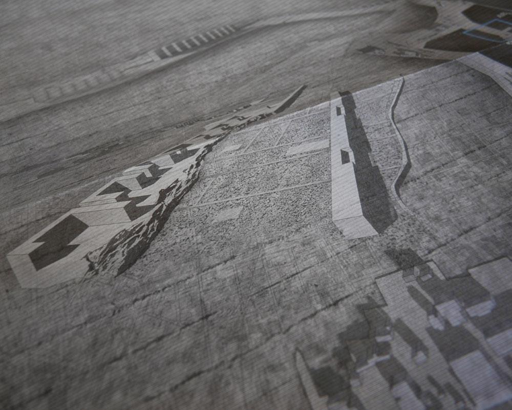 Folio : Intersections_04_ateliercrilo.com.jpg