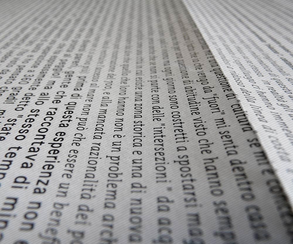 Folio : Intersections_06_ateliercrilo.com.jpg