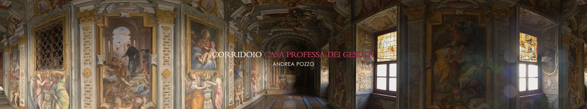Declinare Roma_Sapienza_ateliercrilo.com_3.jpg
