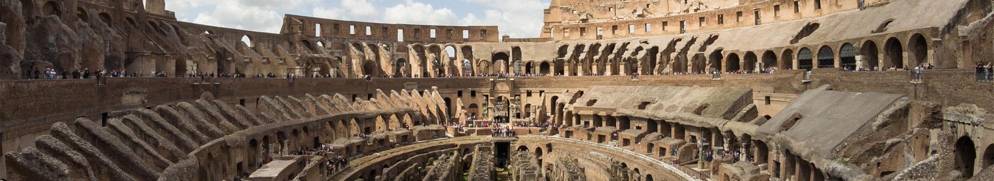 Declinare Roma_Sapienza_ateliercrilo.com_1.jpg