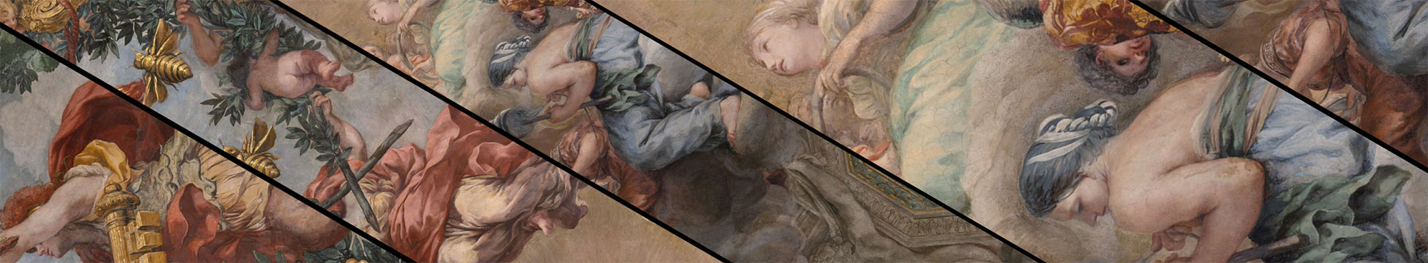 Declinare Roma_Sapienza_ateliercrilo.com_4.jpg