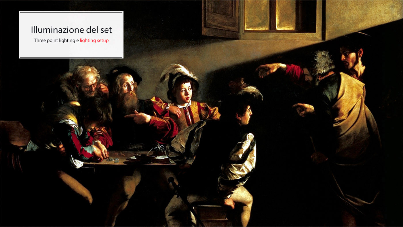 Caravaggio_lighting_set.jpg