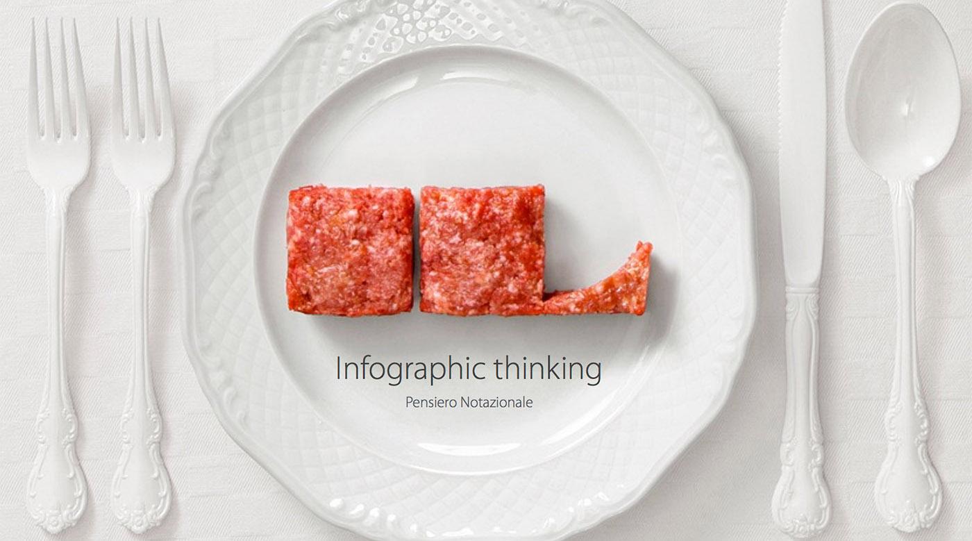 IL_infographic thinking.jpg
