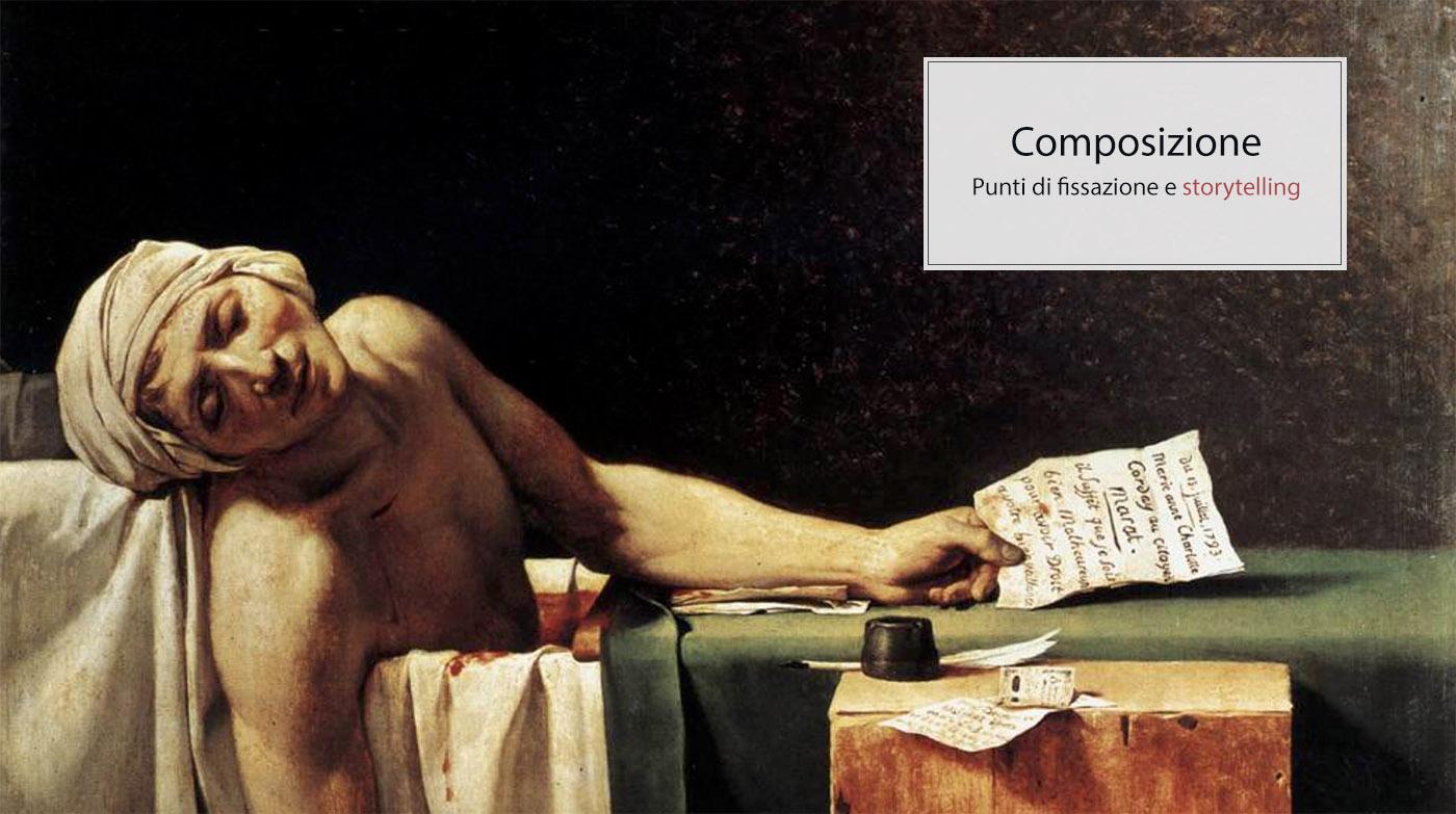 Marat_composizione.jpg