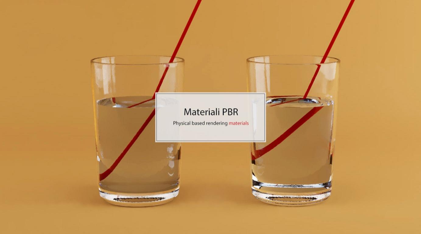PBR materials.jpg