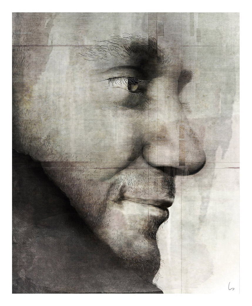 Portrait_Cristian Farinella_ateliercrilo.com.jpg