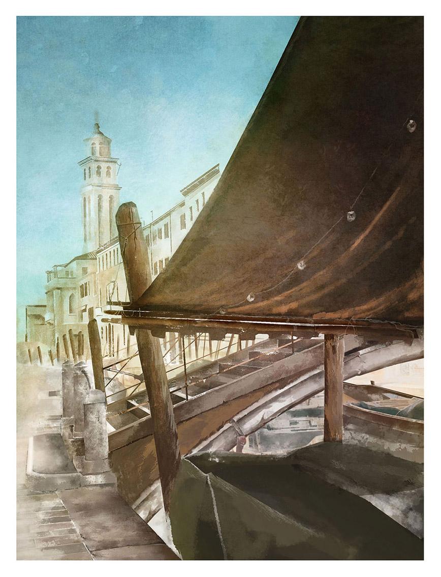 Venice_Bridge_ateliercrilo.com.jpg
