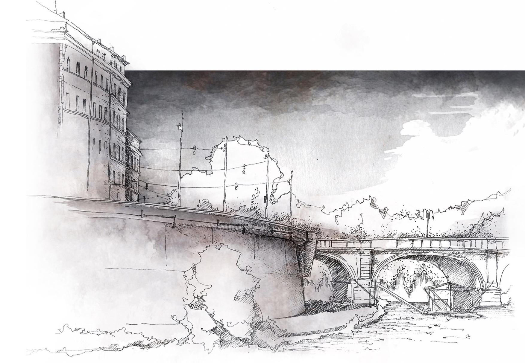 Cover_Under the Bridge_Roma_ateliercrilo.com.jpg