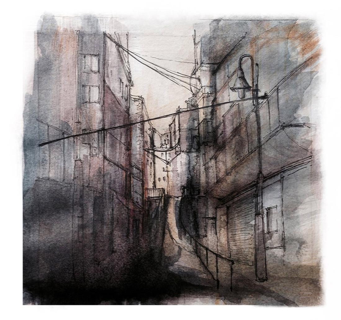 Narrow street_ateliercrilo.com.jpg