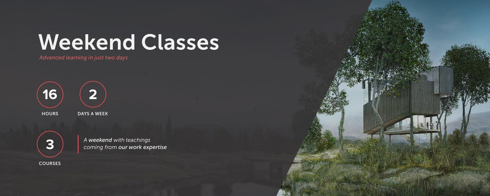 Weekend Classes.jpg