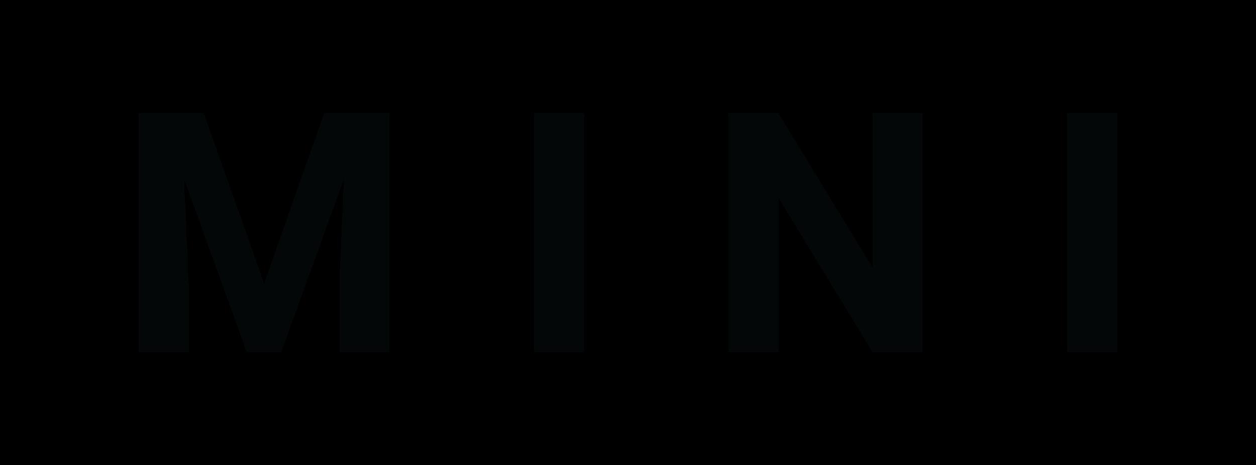 MINI-05.png