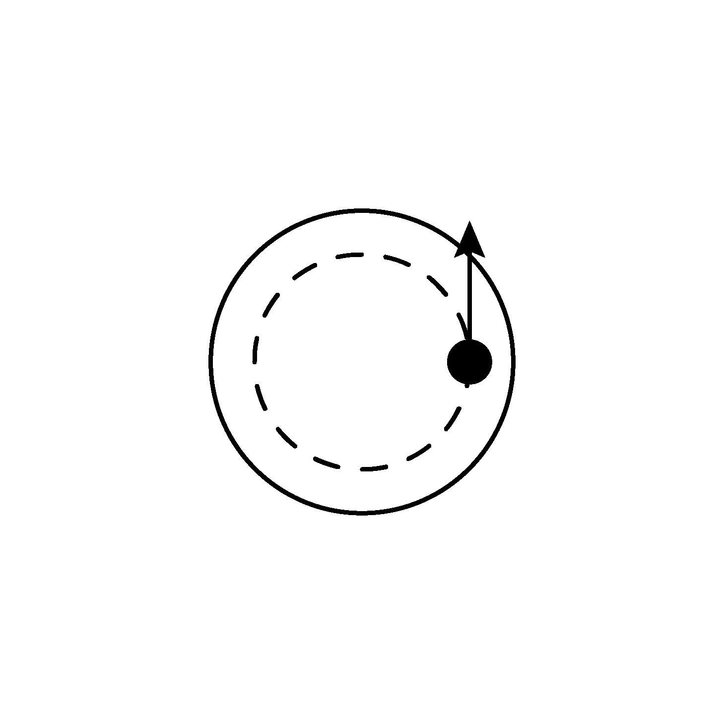 3D DesignIcon-03.png