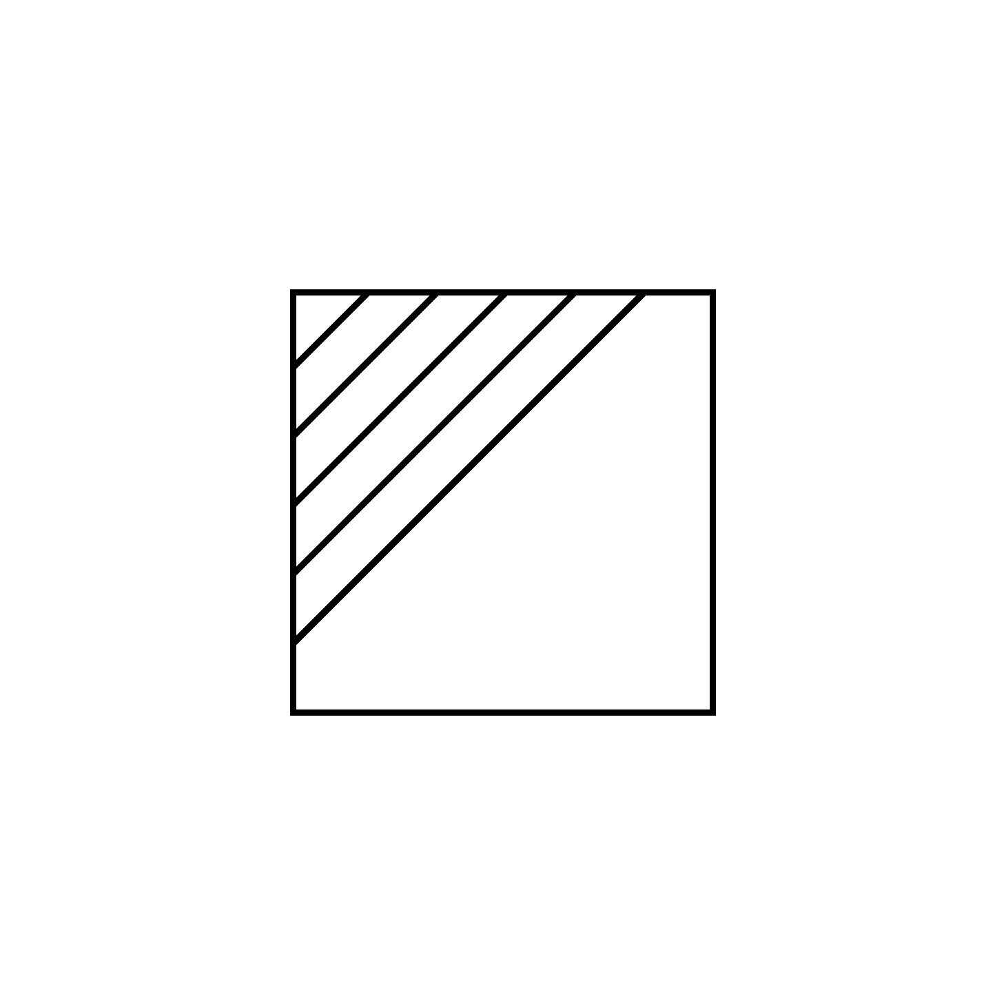 3D DesignIcon-04.png