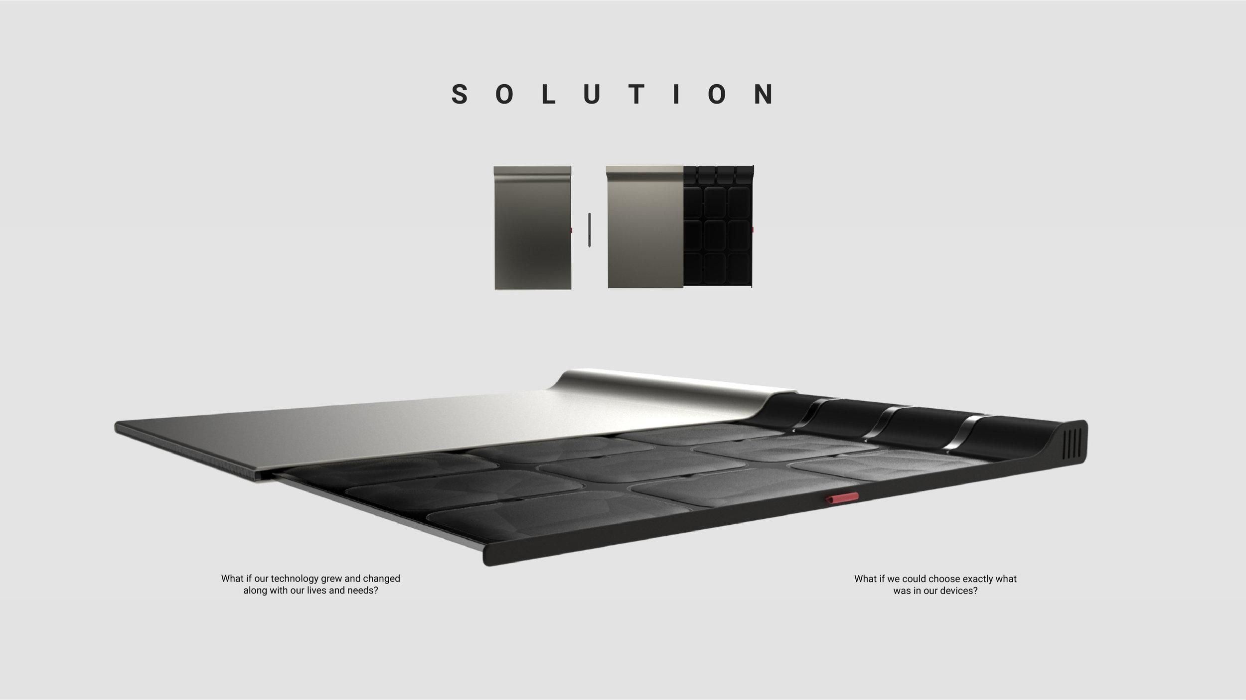 Conta_Solution.jpg
