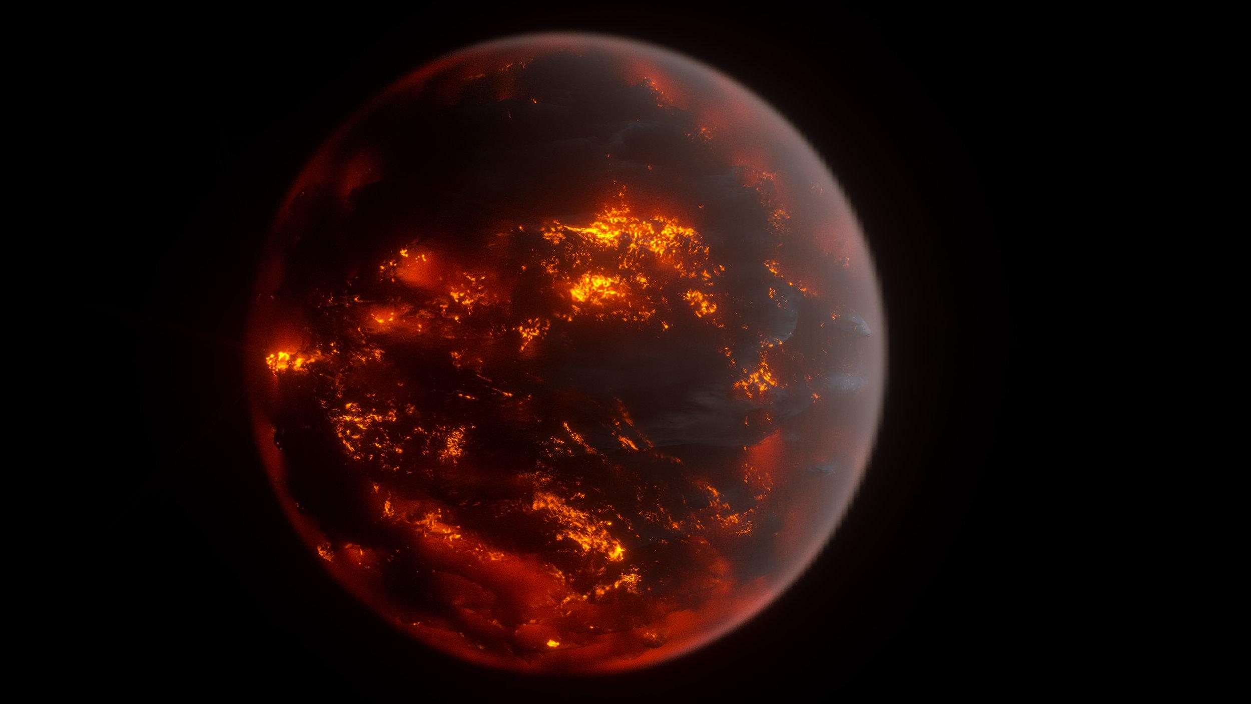 Red planet2_0150.jpg