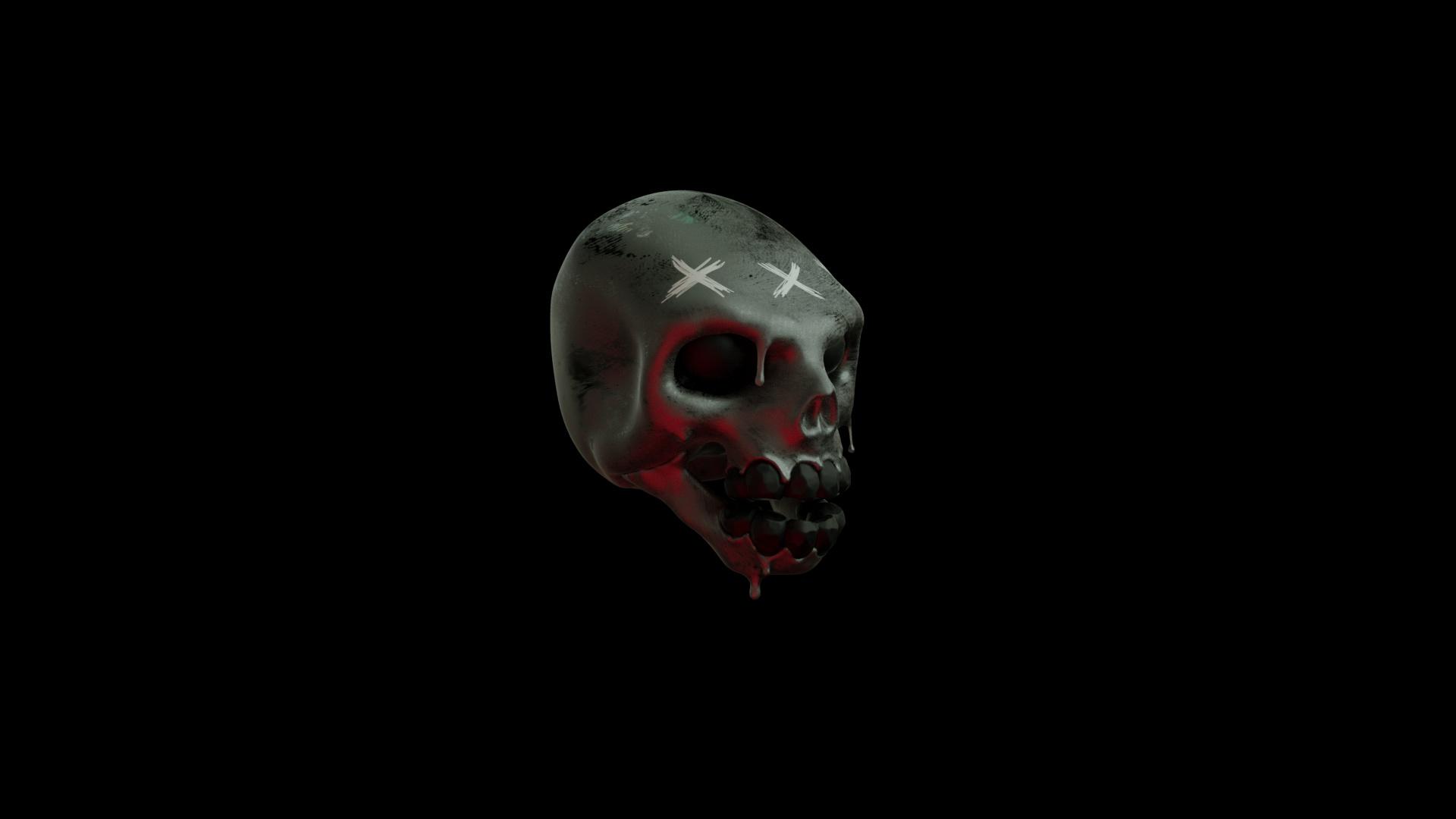 SilverSkull-RedLight0020.jpg