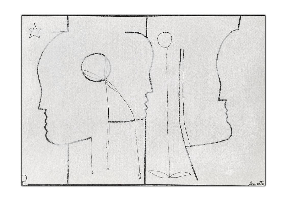Marco-Lorenzetto-7707.jpg