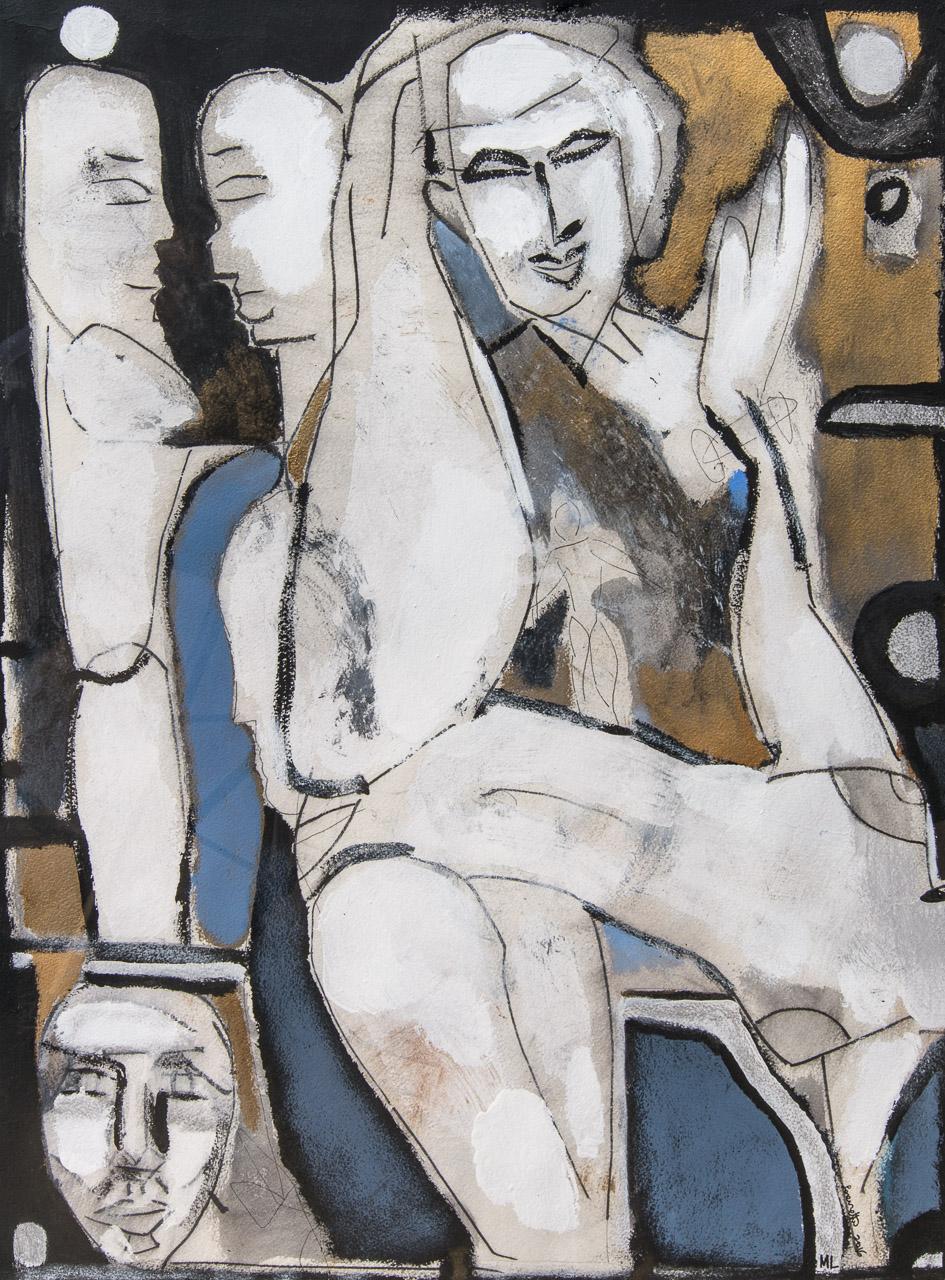 Marco-Lorenzetto-0731.jpg