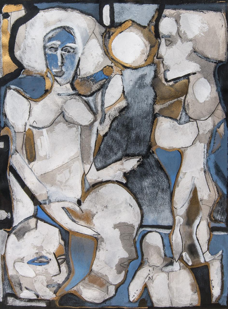 Marco-Lorenzetto-0732.jpg