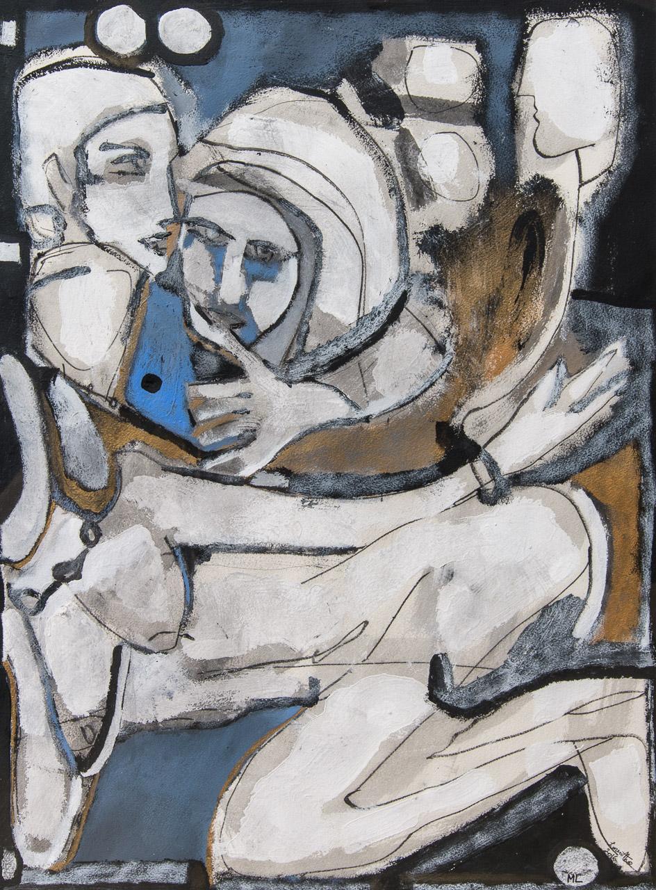 Marco-Lorenzetto-0735.jpg
