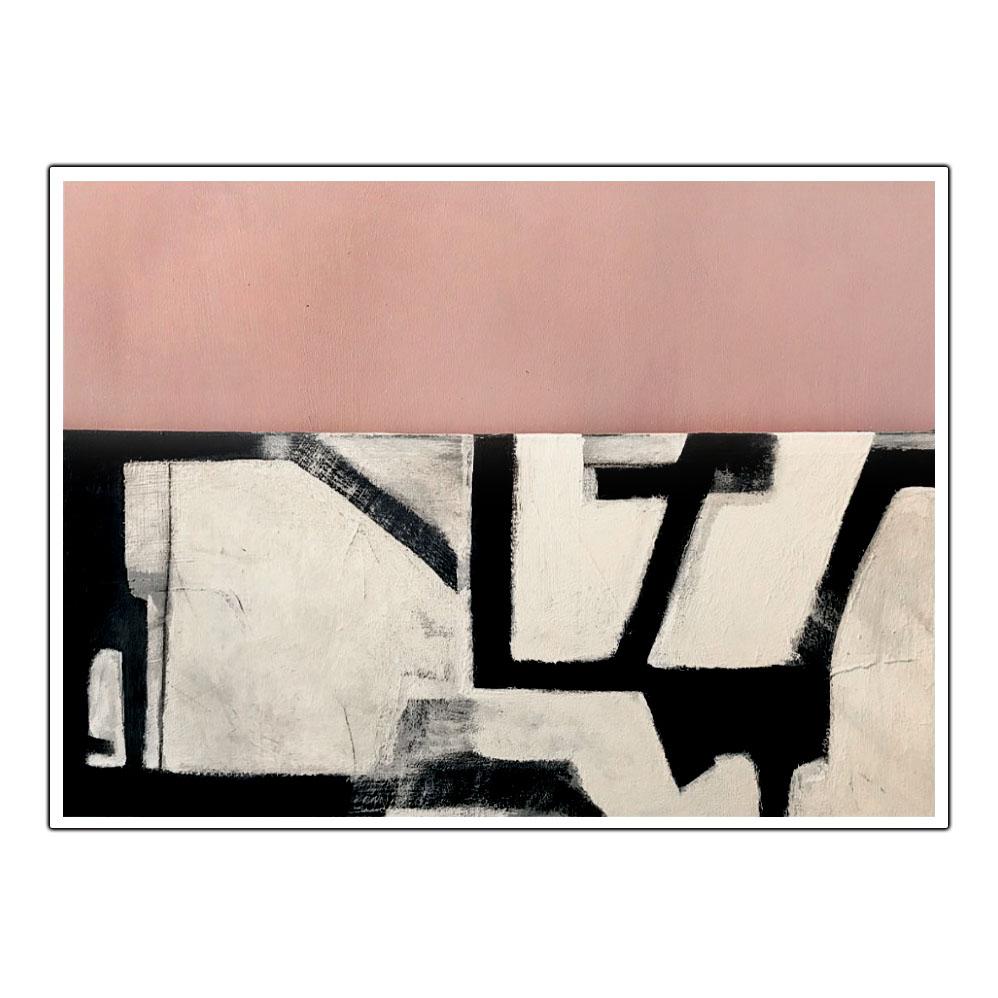 Marco-Lorenzetto-0126.jpg