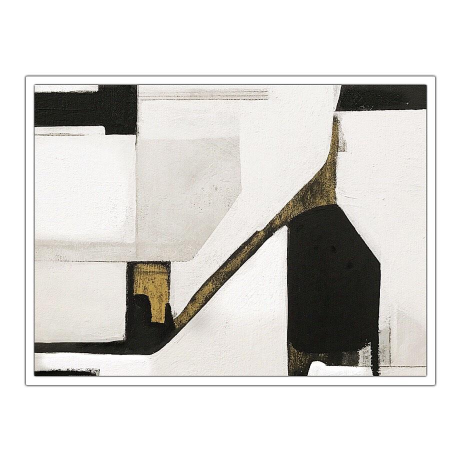 Marco-Lorenzetto-0875.jpg