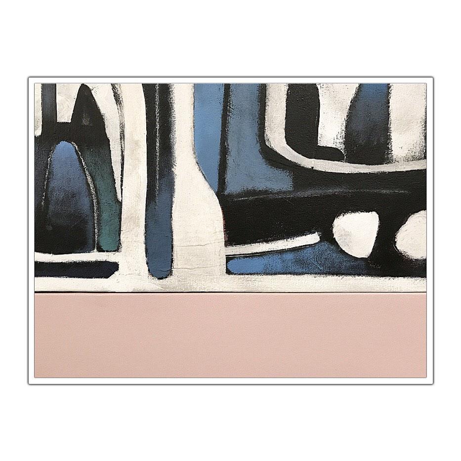 Marco-Lorenzetto-0552.jpg
