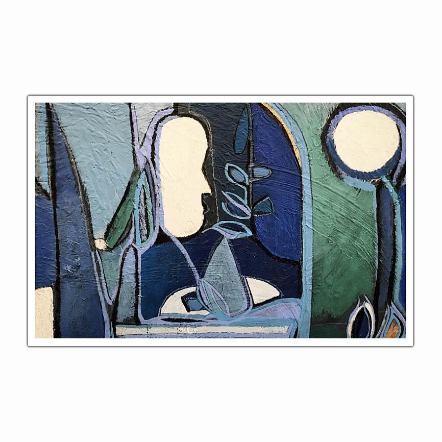 Marco-Lorenzetto-0576.jpg