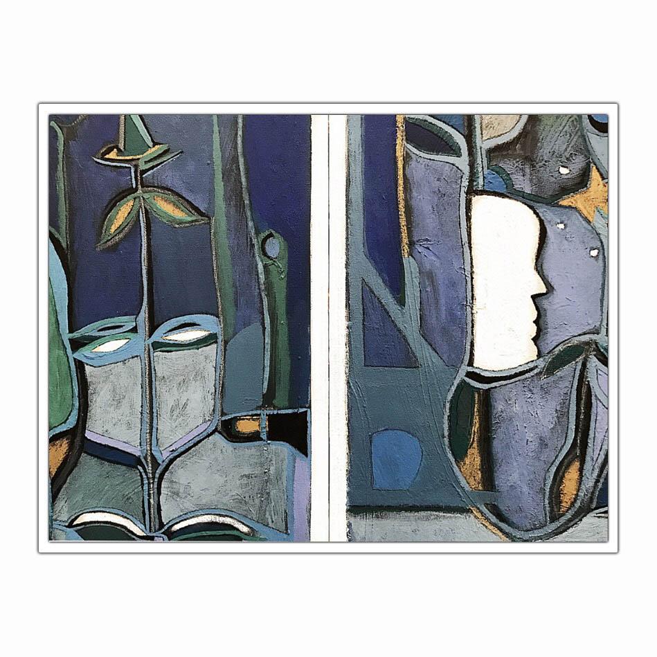 Marco-Lorenzetto-0525.jpg