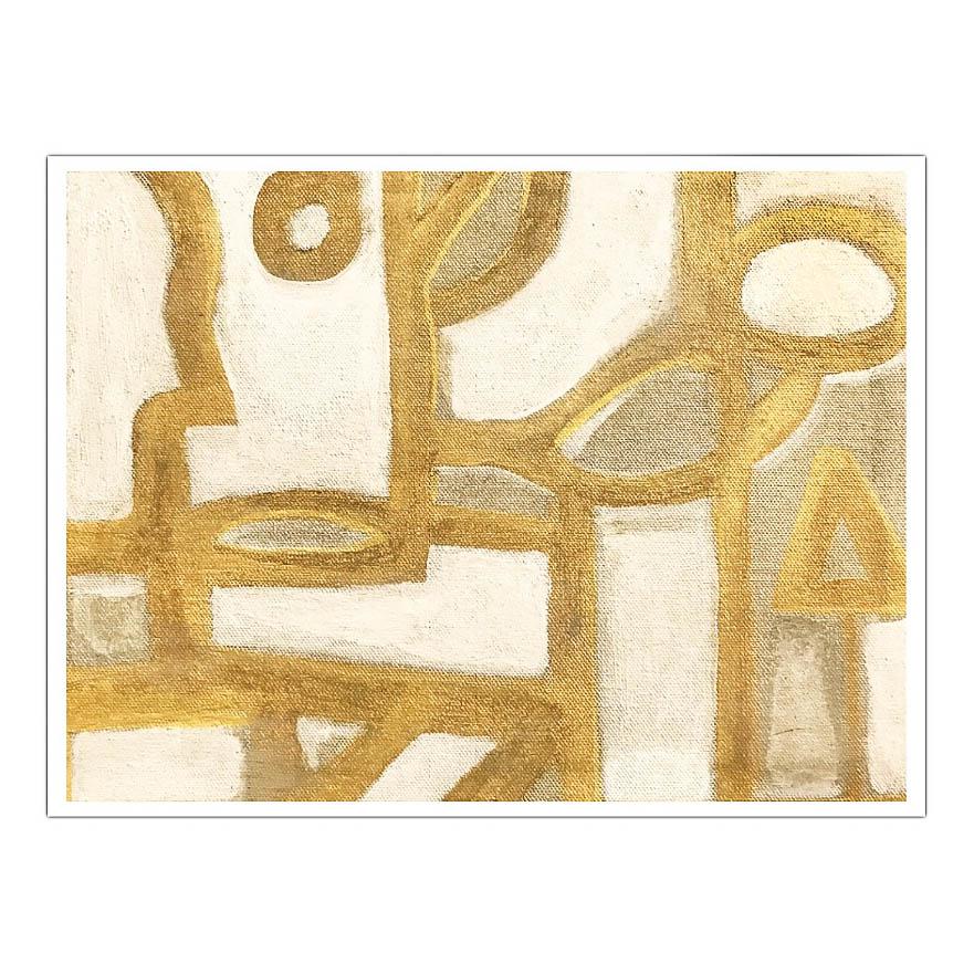 Marco-Lorenzetto-1337.jpg
