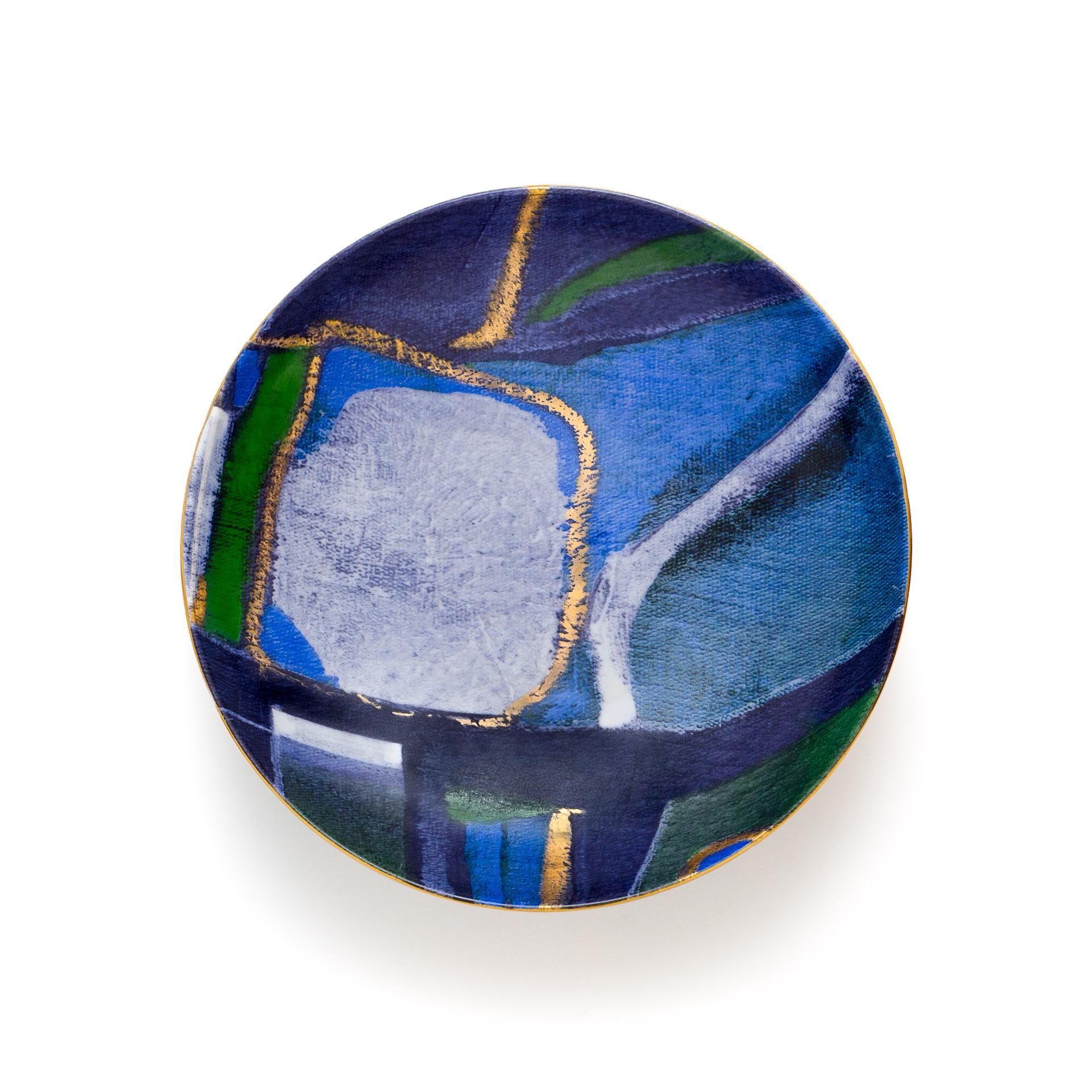 Marco Lorenzetto Ceramic Bowl-2330.jpg
