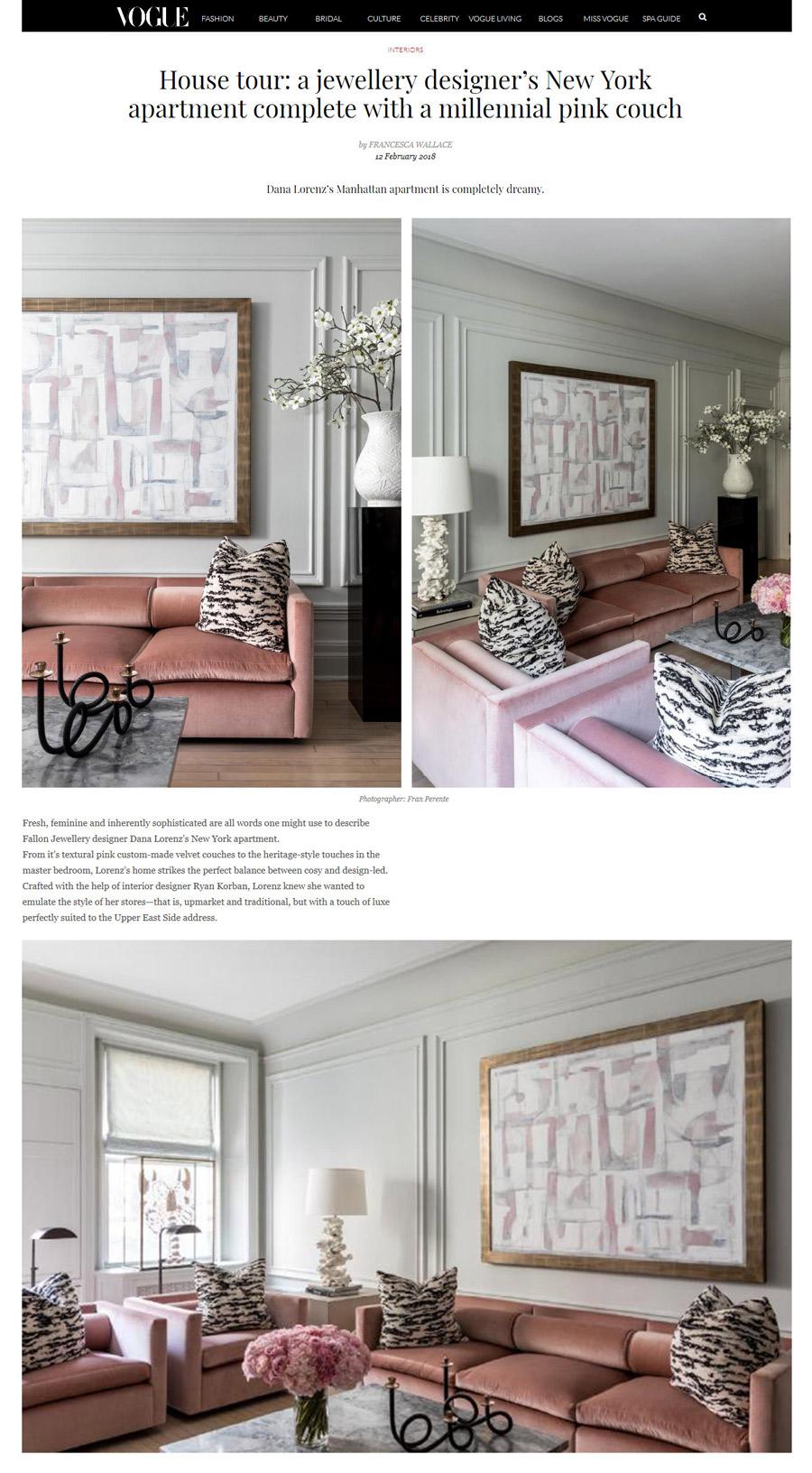 Vogue Living Magazine AU Feb 2018.jpg