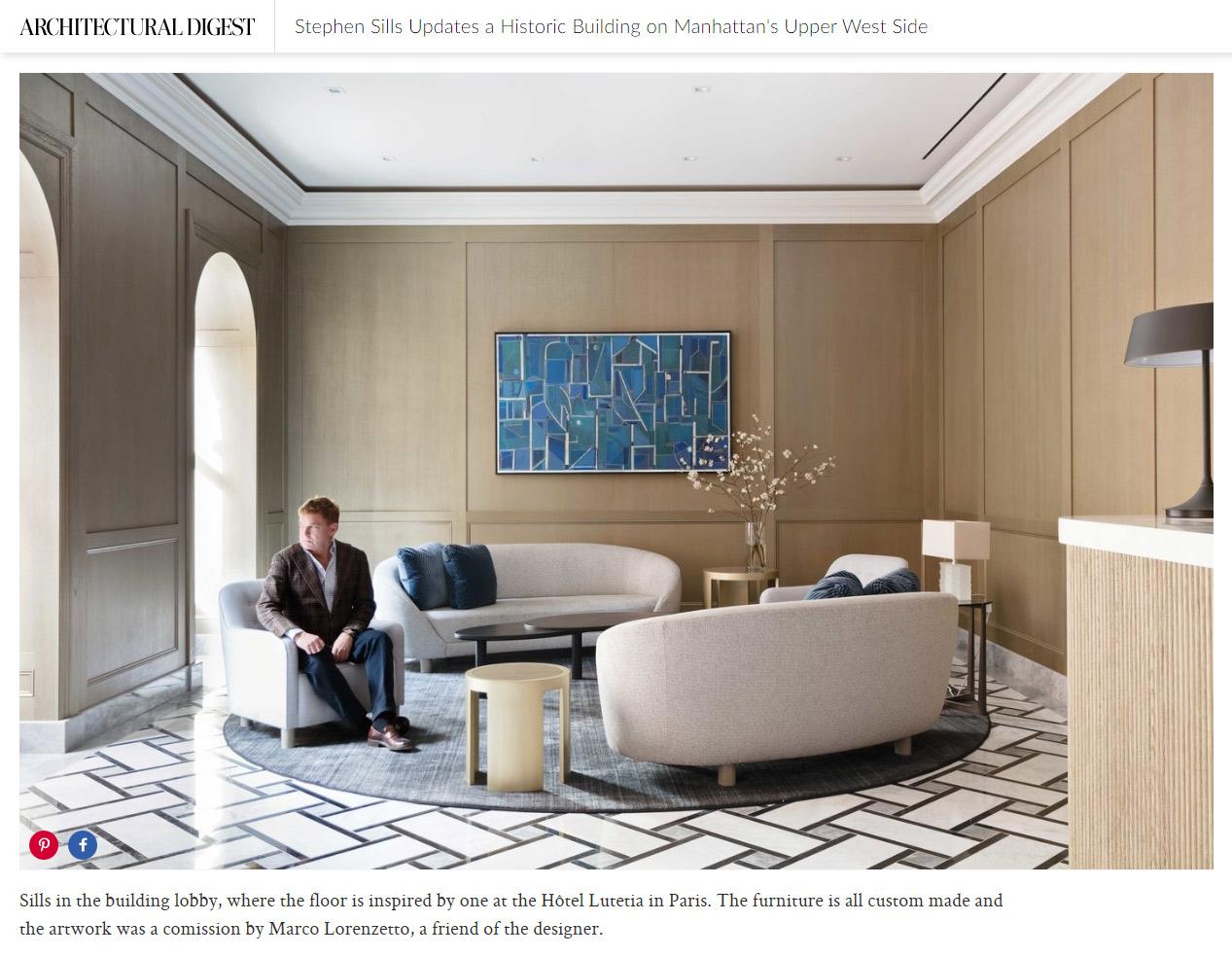 Architectural Digest Online - Feb 2018.jpg