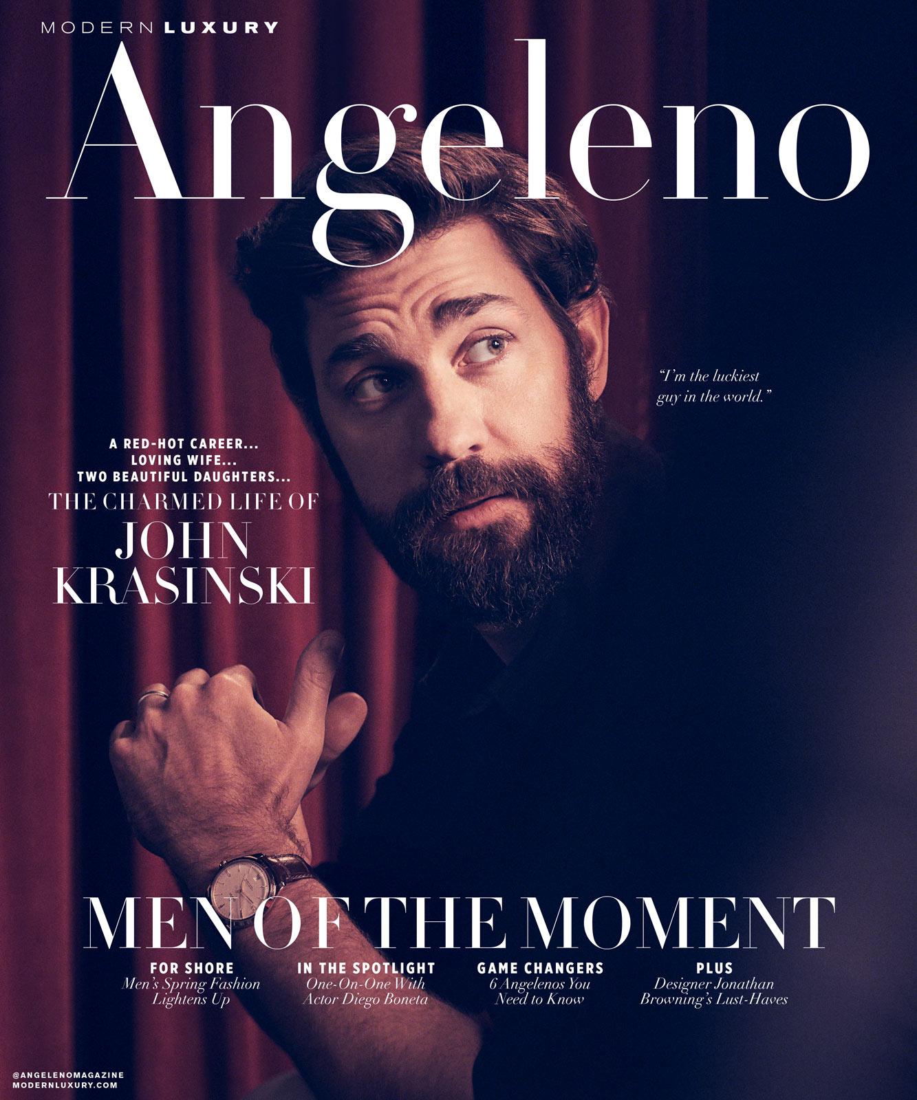 Angeleno Magazine Modern Luxury - Cover - April 2018.jpg