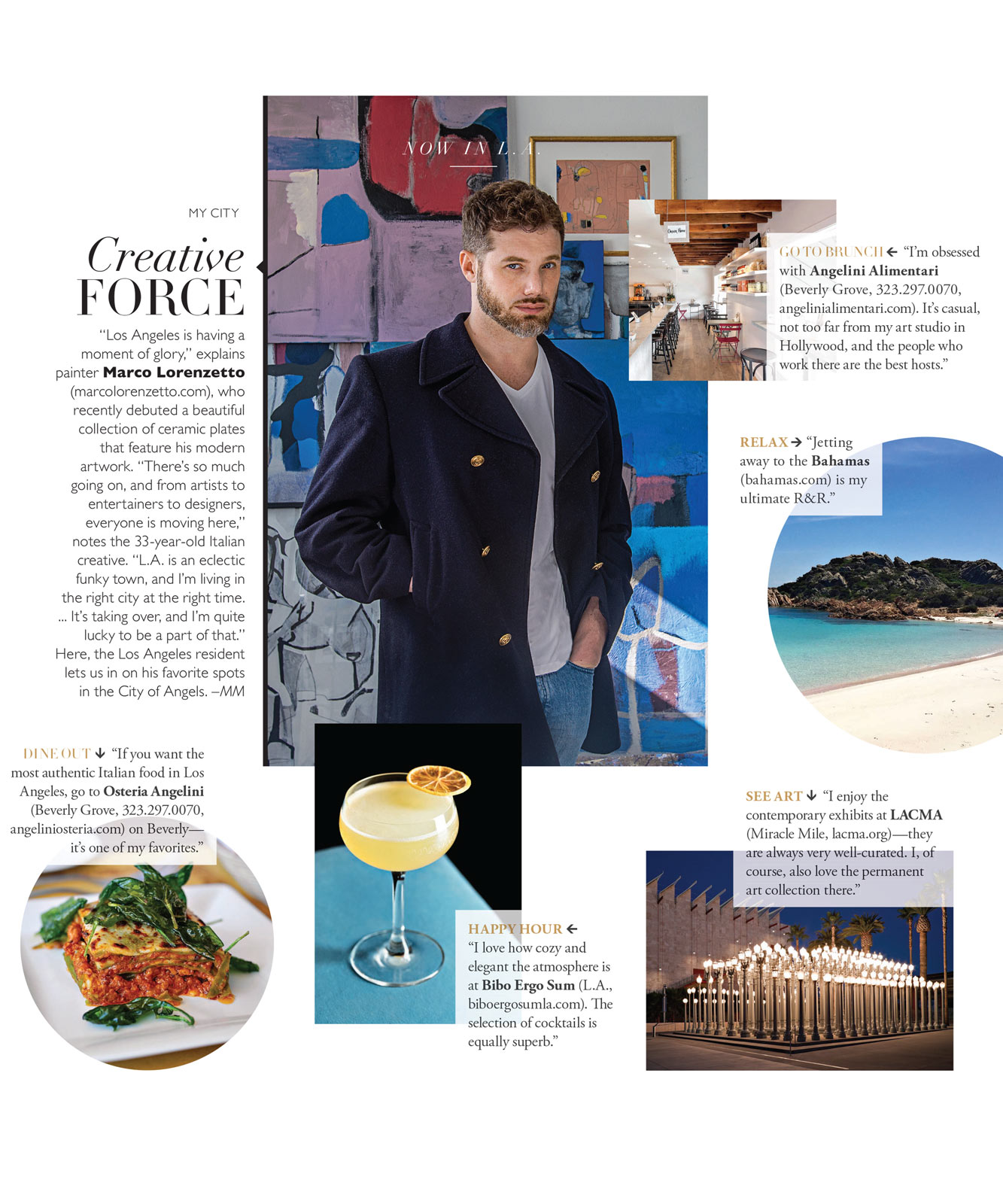 Angeleno Magazine Modern Luxury - April 2018.jpg