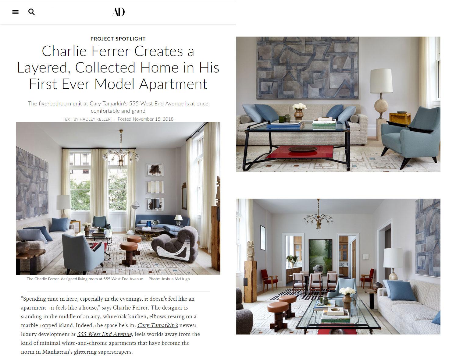 Marco Lorenzetto - Architectural Digest Online - Nov 2018 1.jpg