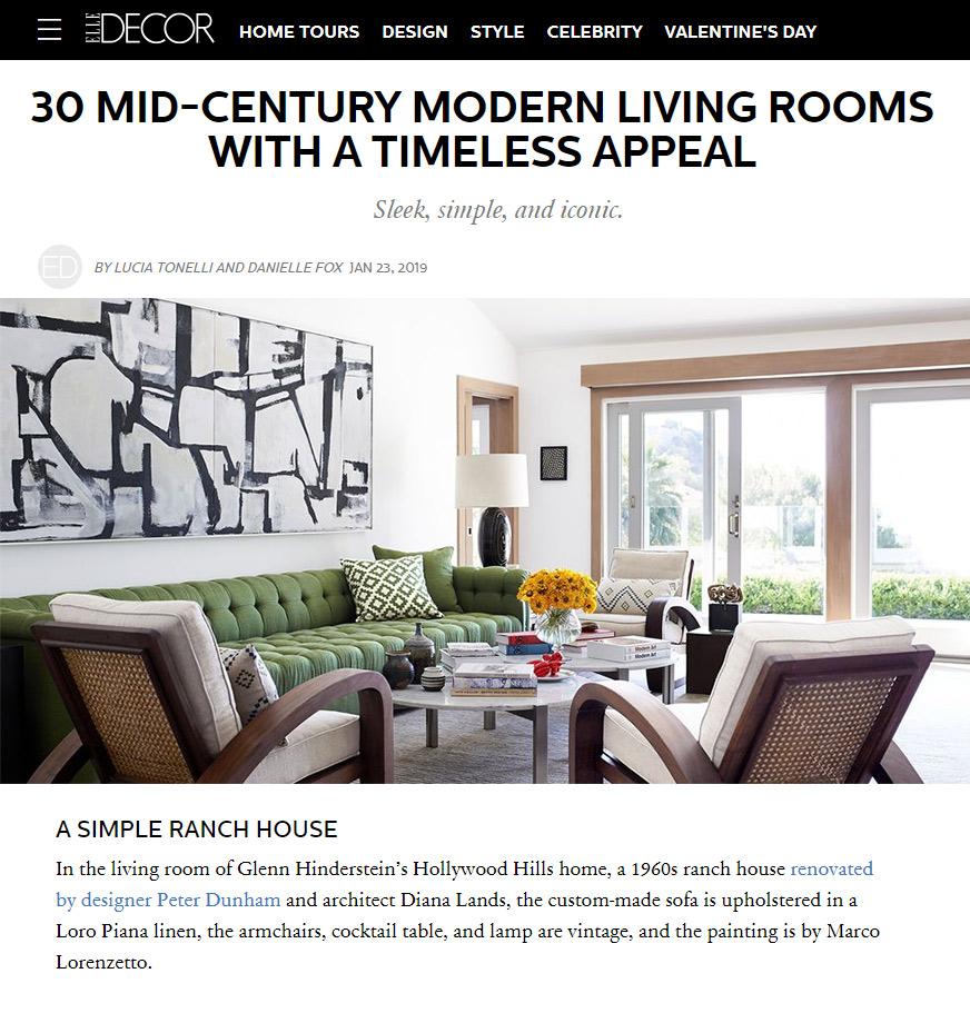 Elle Decor 30 Mid-Century Modern Living Rooms.jpg