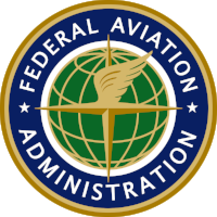 Seal_of_the_United_States_FAA.png