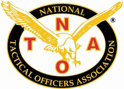 NTOA_4C_logo2.jpg