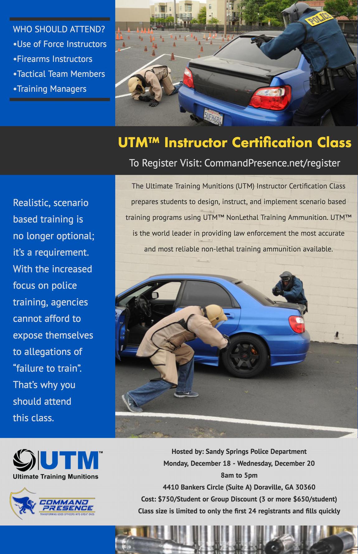 UTM Certification Flyer_Sandy Springs_Page_1.png