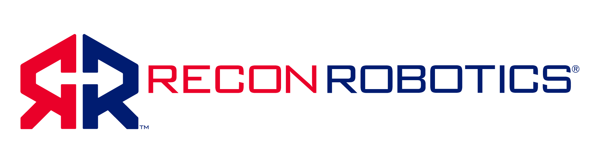 ReconRobotics_Logo_Horizontal_RGB.png