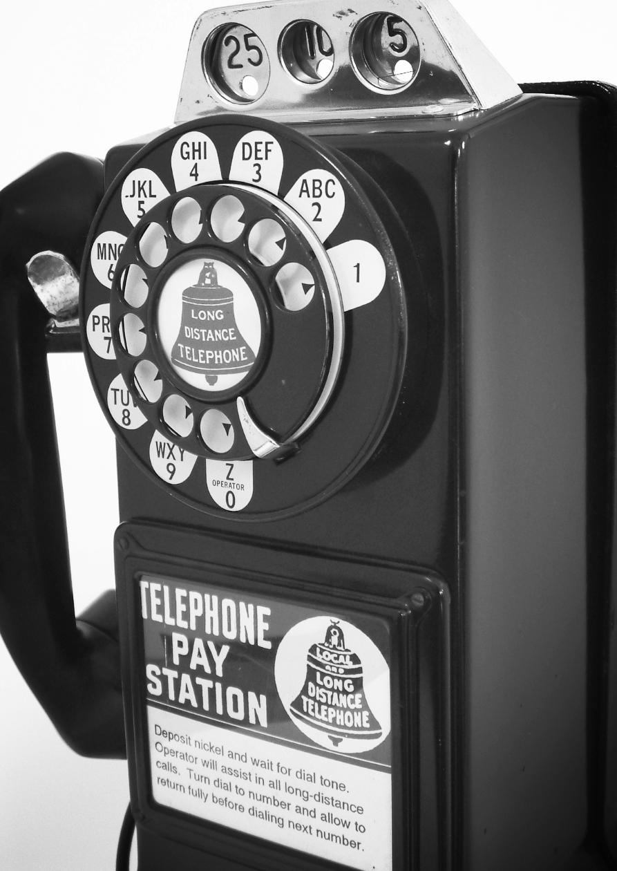 payphone.jpg
