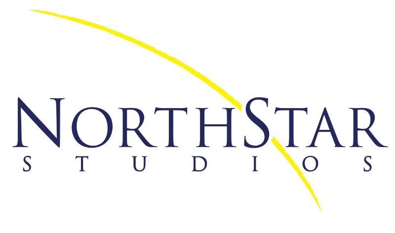 NorthStar Studios - Skyway Studios - Nashville - Lance Osborne, Osborne Strategies.jpeg