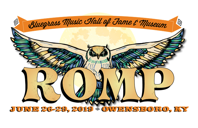 ROMP Music Fest - Lance Osborne and Osborne Strategies - Marketing Owensboro.png