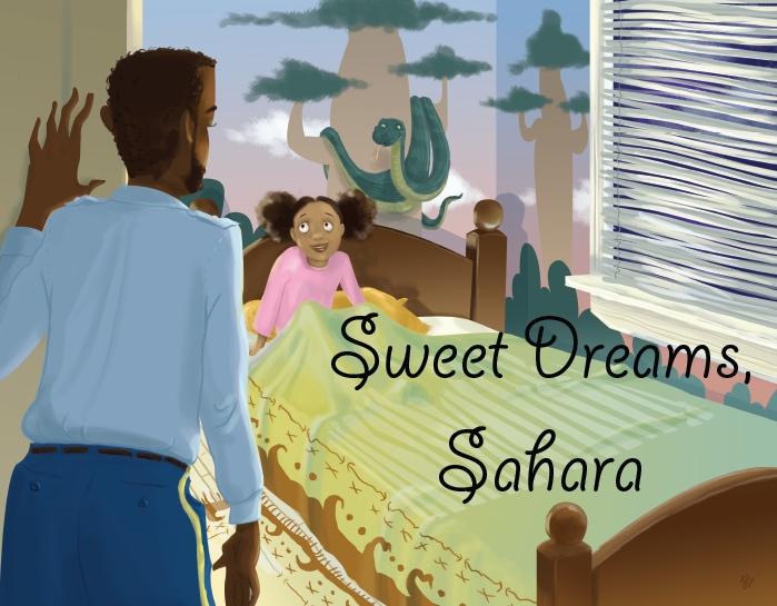 Sweet Dreams Cover.jpeg